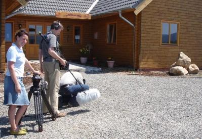 pfotenland-tv-14062006-226