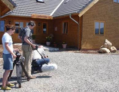 pfotenland-tv-14062006-227