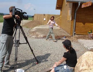 pfotenland-tv-15062006-125