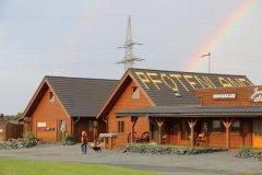 pfotenland-4.jpg