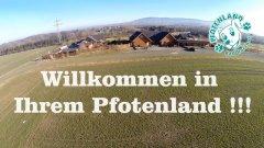 pfotenland-willkommen.JPG