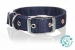 Lenni blau (47-57) Halsband