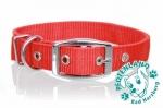 Lenni rot (47-57) Halsband