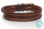 Navajo (45-55) Halsband