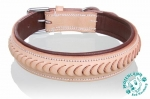 Yakama (45-56) Halsband