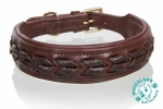 Pecos (35-41) Halsband