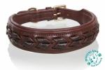 Pecos (51-57) Halsband