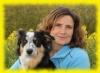 Tierarzt Dr Winar und Dr Sonne