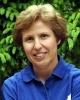 Kleintierpraxis Dr. Martina Hünsche